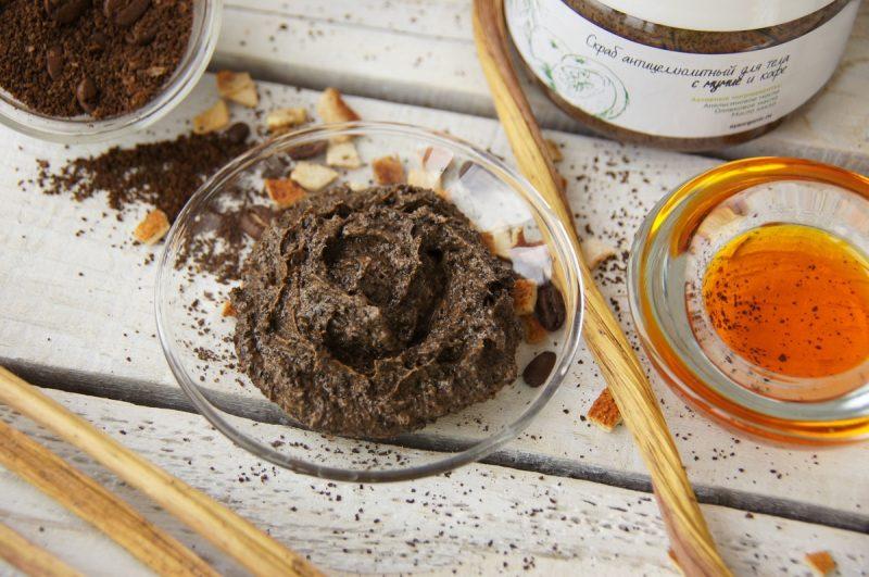 s1200-280-800x531 Как сделать кофейный скраб от целлюлита. Кофейный скраб в домашних условиях