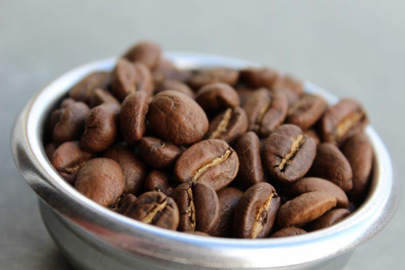 все сорта кофе в картинках шланг используется зоне