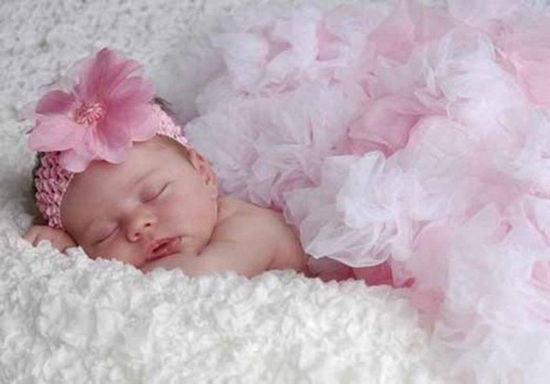 Сонник рождение девочки во сне для женщины