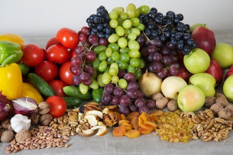 Углеводная диета для похудения: список продуктов, которые можно есть и чем она опасна