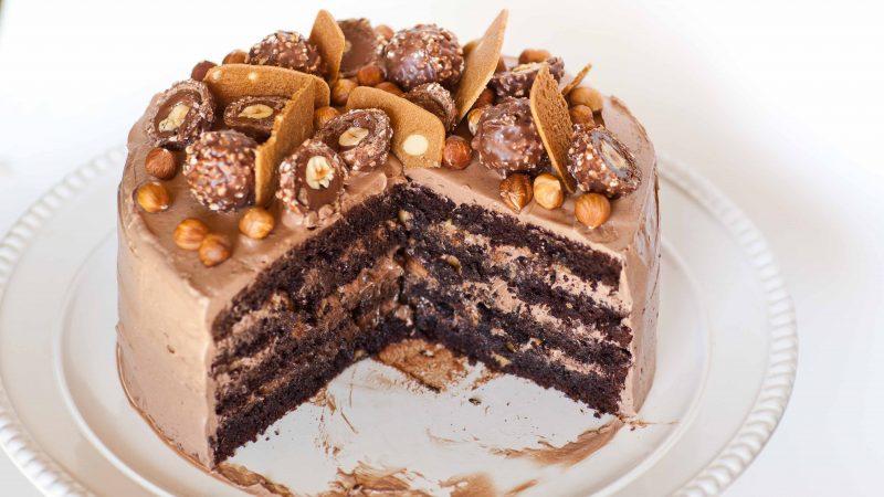 302195_5a772c68d33af5a772c68d33e9-800x450 Украшение торта своими руками в домашних условиях