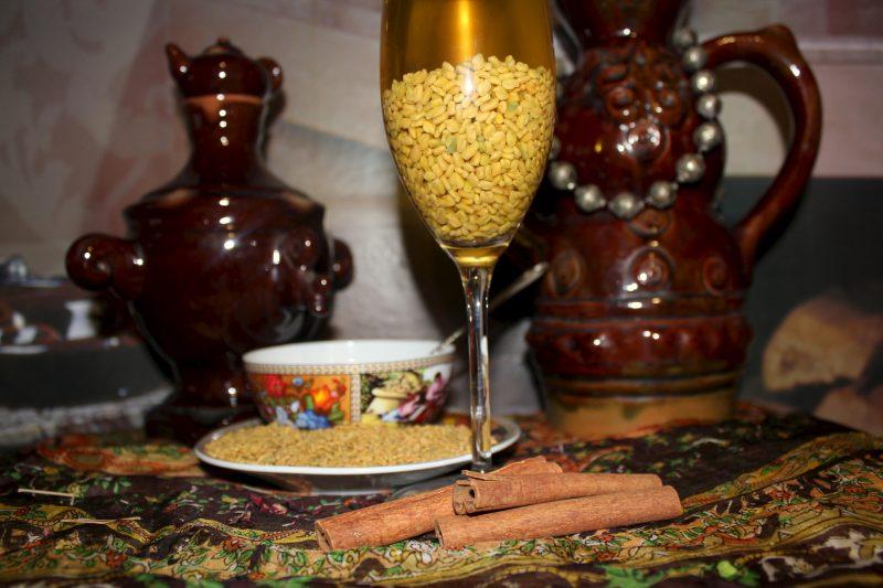 видеть известных картинки египетское чаепитие является
