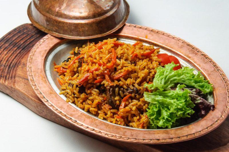 турецкая еда рецепты с фото подобрав кустарники