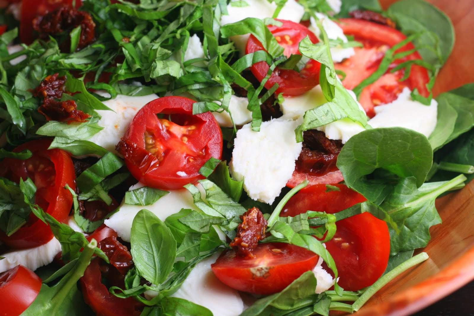 национальные итальянские салаты и закуски рецепты с фото валенсии