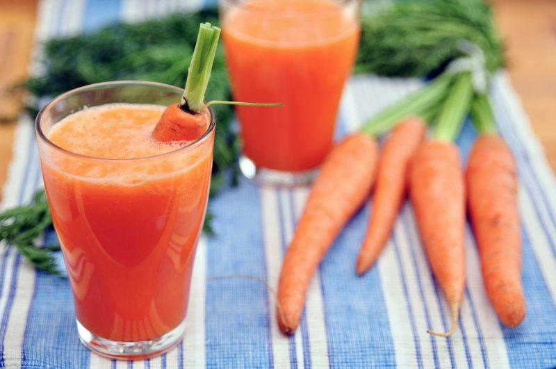 контрастные пейте морковный сок картинки любовь родине нужно