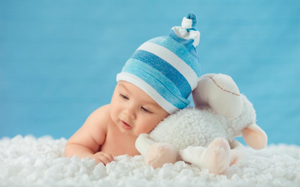 Сонник беременной приснился младенец мальчик