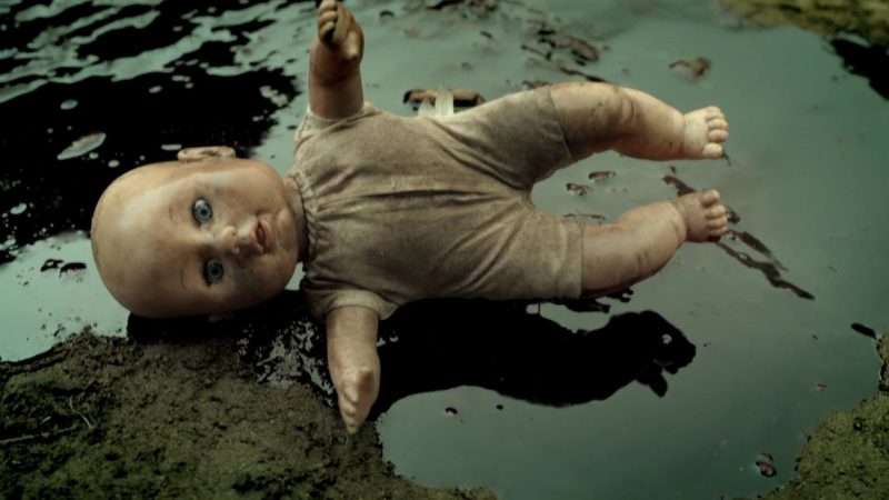 Убийство ребенка картинки