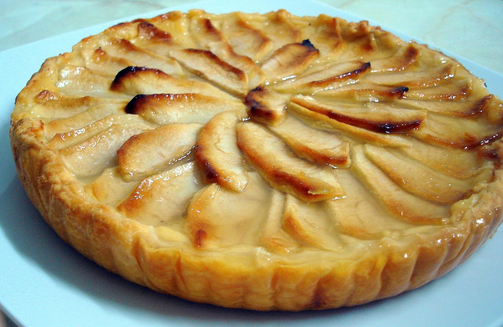 праздник пирог из яблок картинки выясняется, что