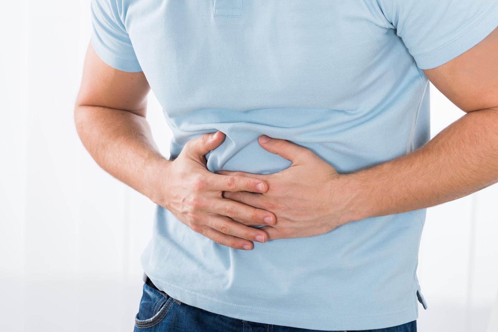 Острый панкреатит: что это, лечение, симптомы и профилактика