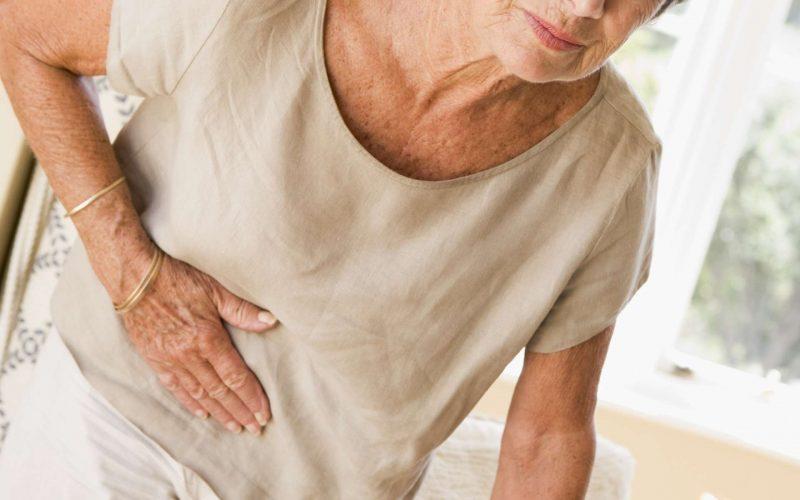 Лечение Водой Ревматоидного Артрита
