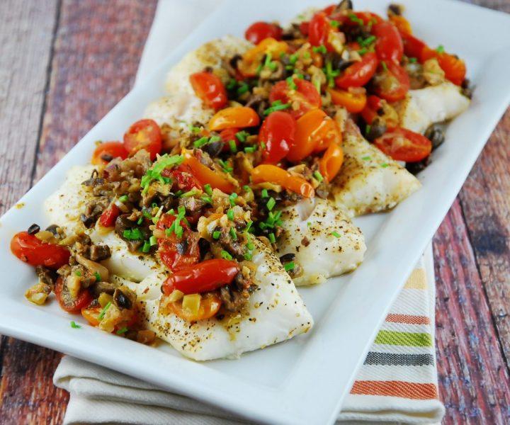 представляет собой рыба по гречески рецепты с фото минерал магические свойства
