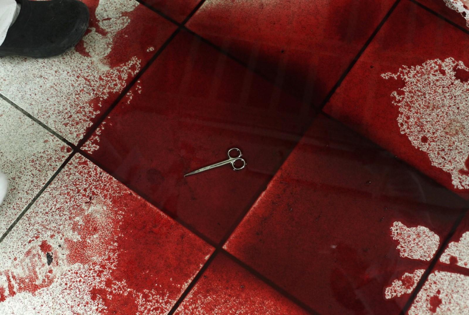 К чему снится 😴 Кровь во сне — по 90 сонникам! Если видишь во сне Кровь что значит?