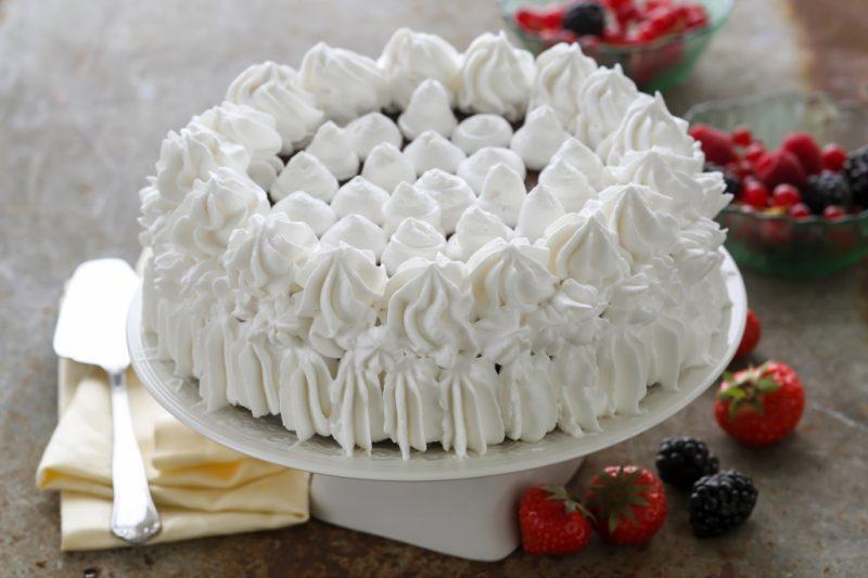 d093d0bbd0b0d-800x533 Украшение торта своими руками в домашних условиях
