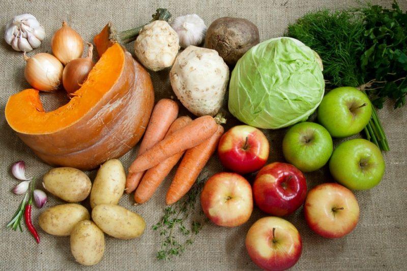 что такое гмо в продуктах питания фото если симптомы