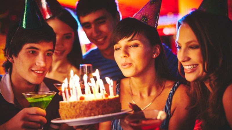 Изображение - С днем рождения наташа поздравление happy-birthday-stock-today-tease-150804_80aa43bcf02a4603d8110d5e30e5eb9c-800x450