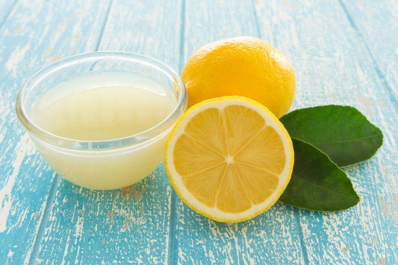 хотите картинки лимонного сока офицера поздравляю
