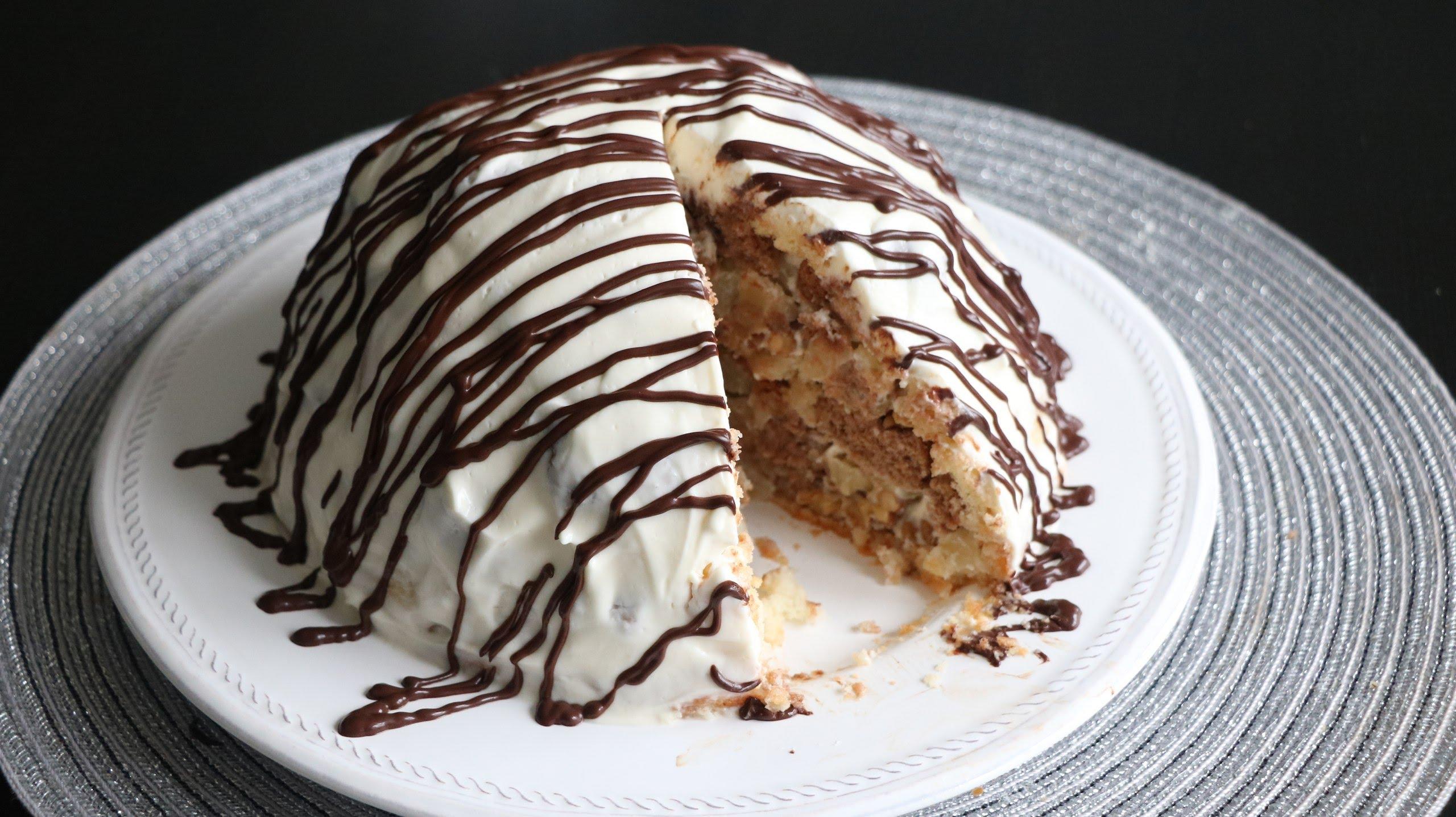 рецепт с картинками торта панчо натюрморт тыквой, цветами