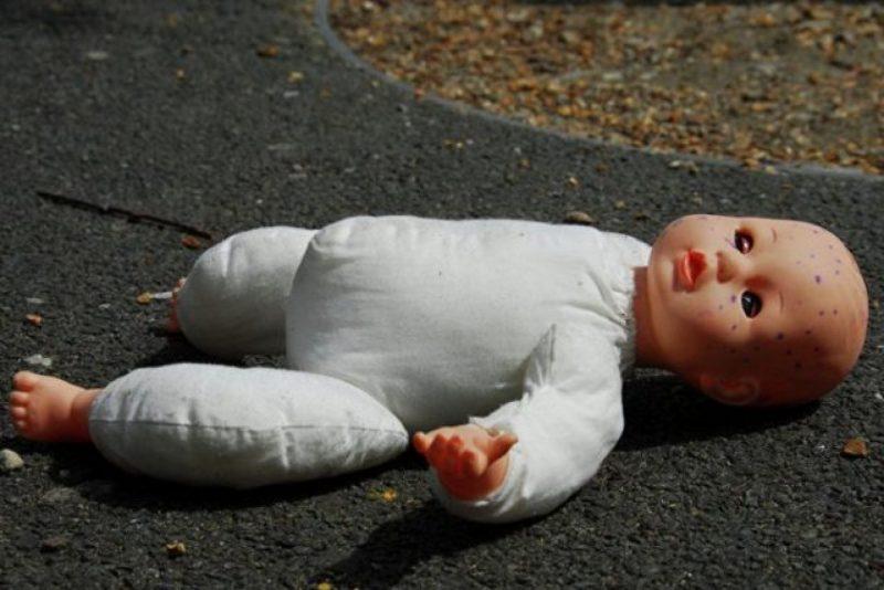 Сонник толкование рожать во сне мальчика