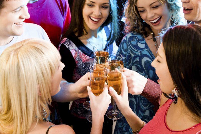 Изображение - Прикольный тост на день рождения женщине короткие tunelparti-2-800x533