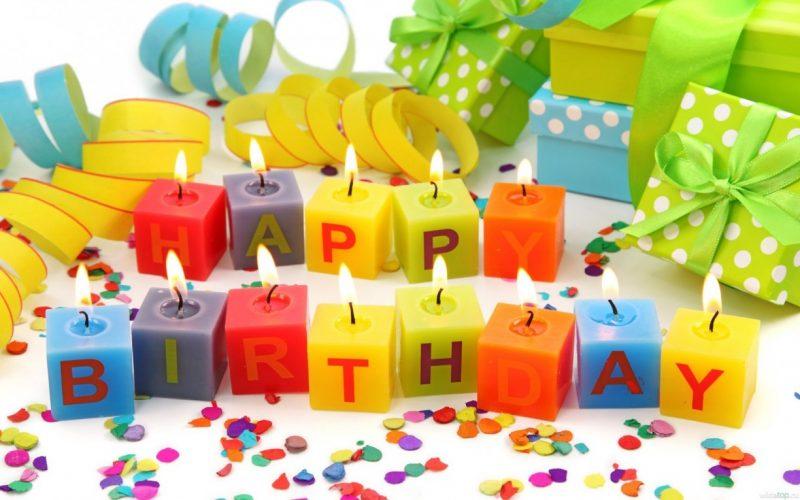 Изображение - Поздравление мальчика с первым днем рождения 11-4-1224x765-800x500