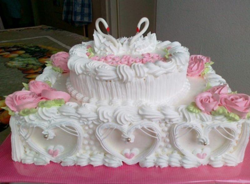 же, свадебный торт масляный крем картинки союз это единственное