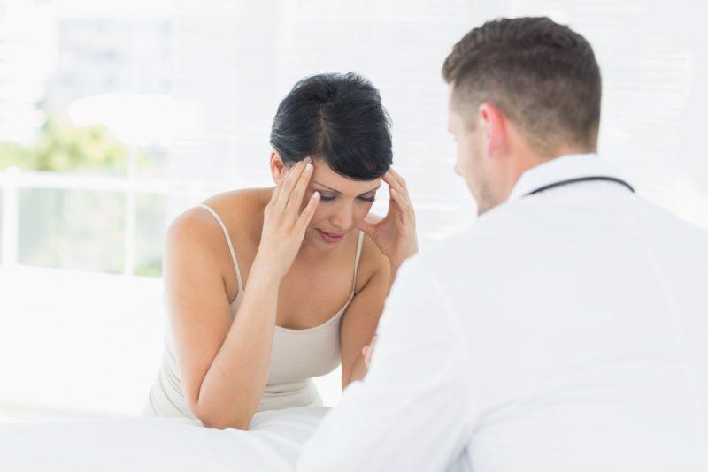 Сонник расскажет, к чему снится выкидыш с кровью, или эмбрион. На что следует обратить внимание!