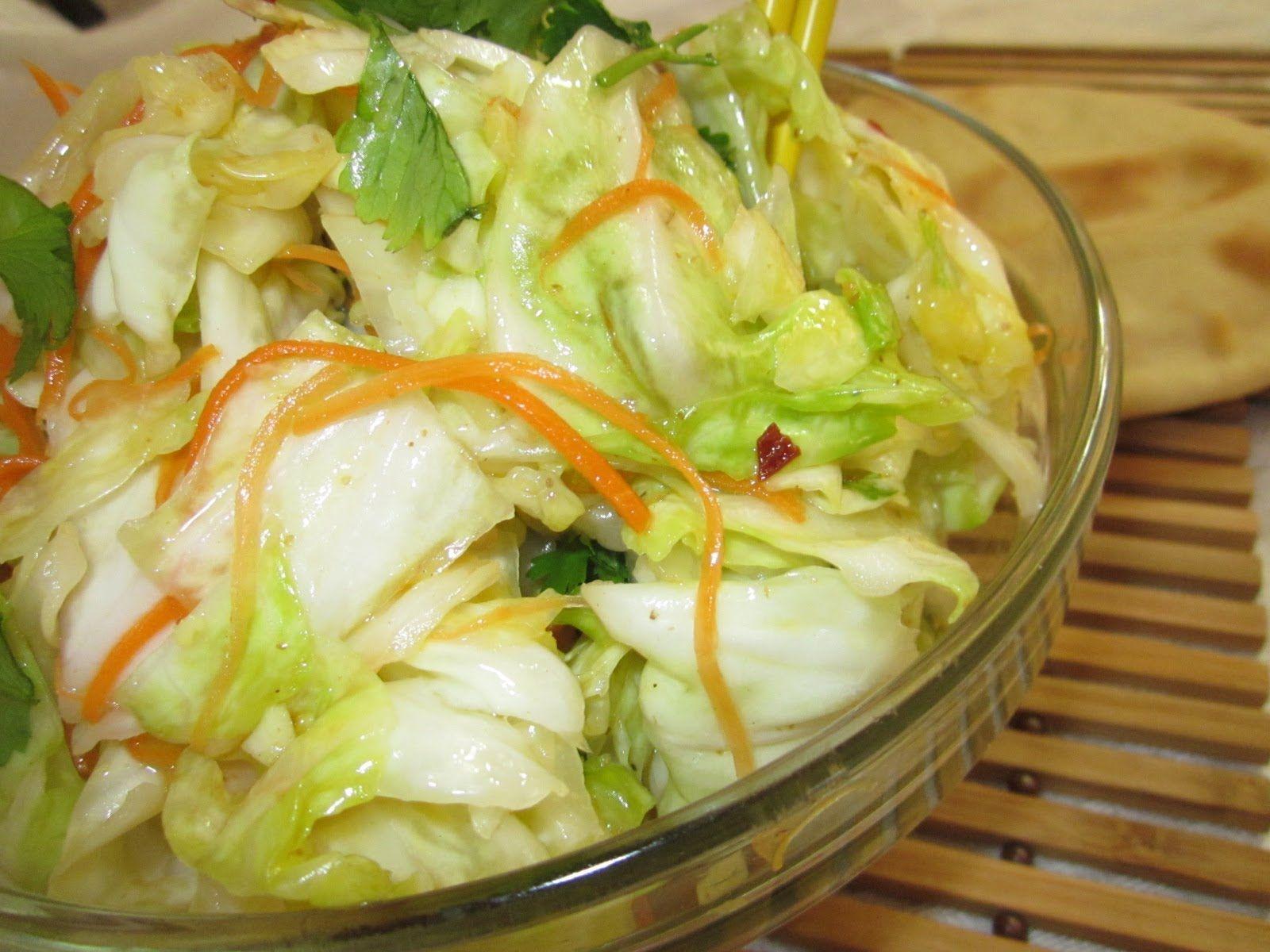 вам много рецепт с картинкой капусты по корейски гадать рунах