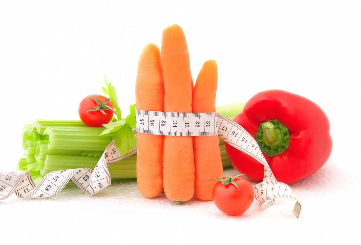 Какие продукты есть чтобы похудеть список