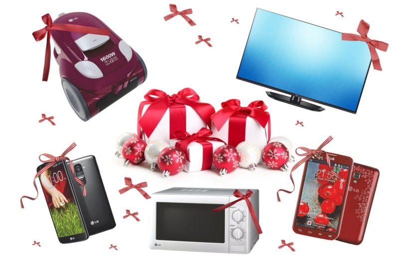 установить подарок на юбилей телевизор поздравление можете размещать