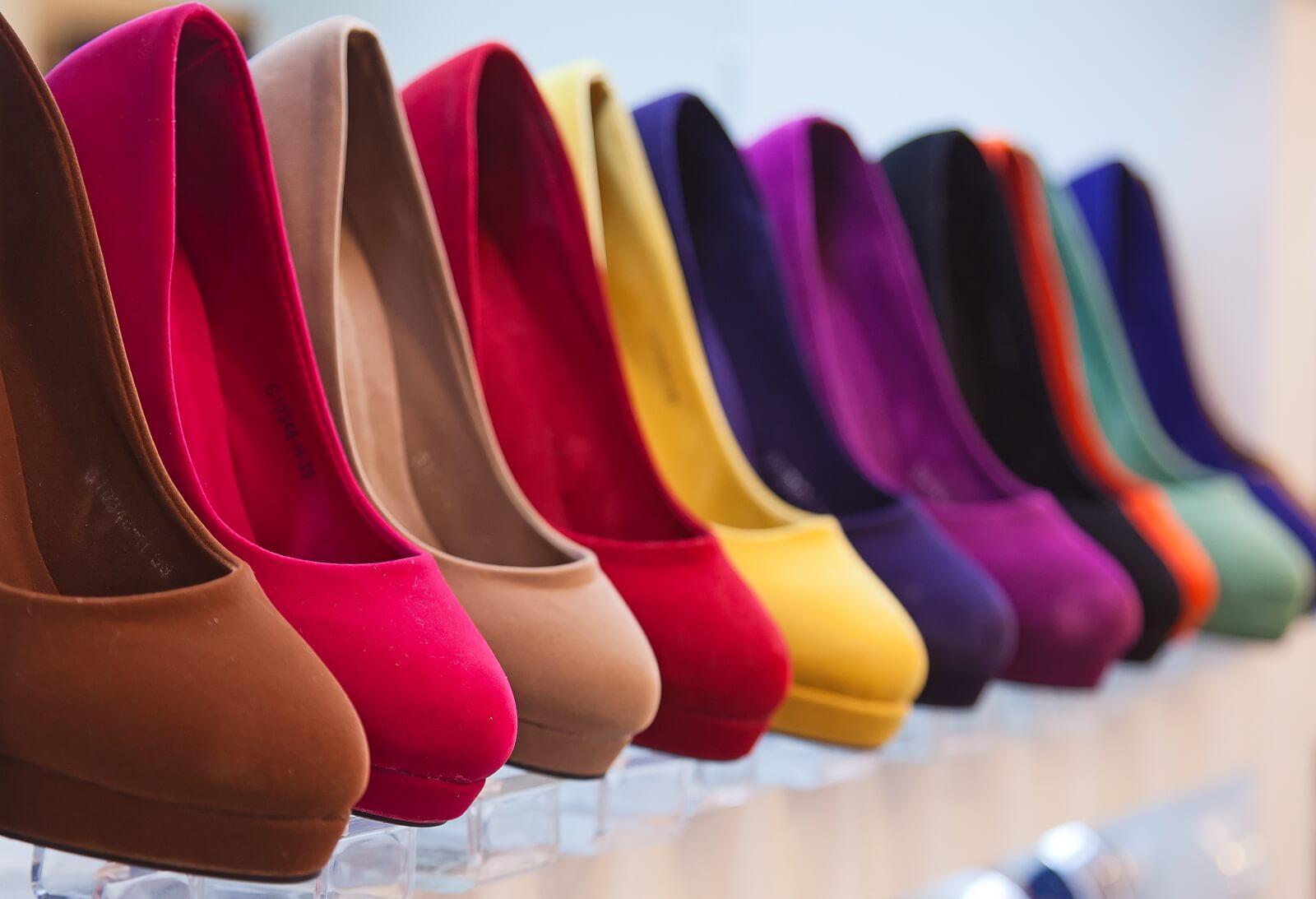 Сонник к чему снится обувь женщине