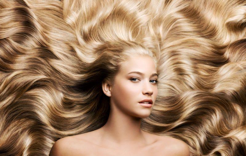 Сонник Волосы приснились к чему снятся Волосы во сне видеть