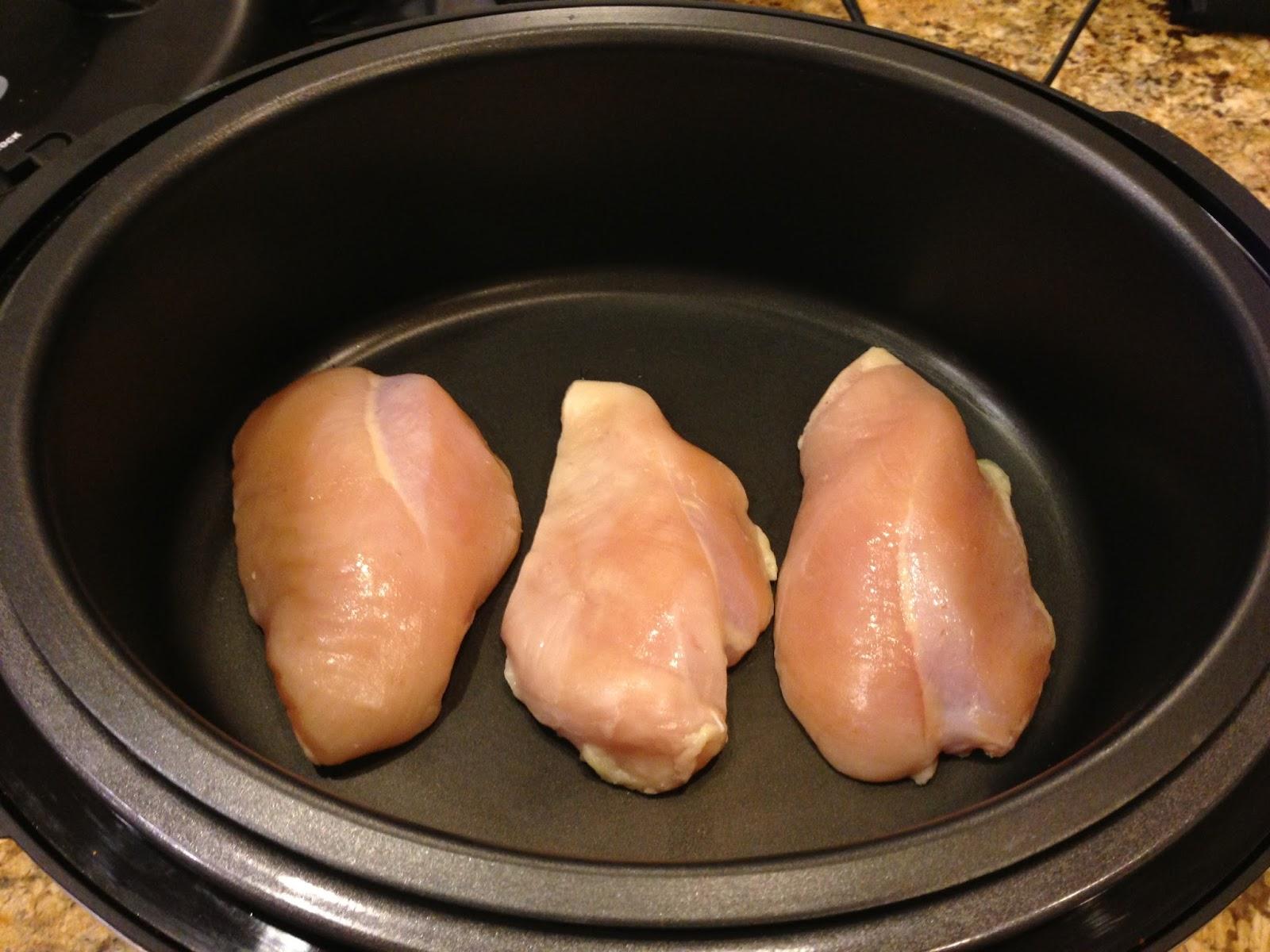 Филе курицы рецепты для мультиварки фото