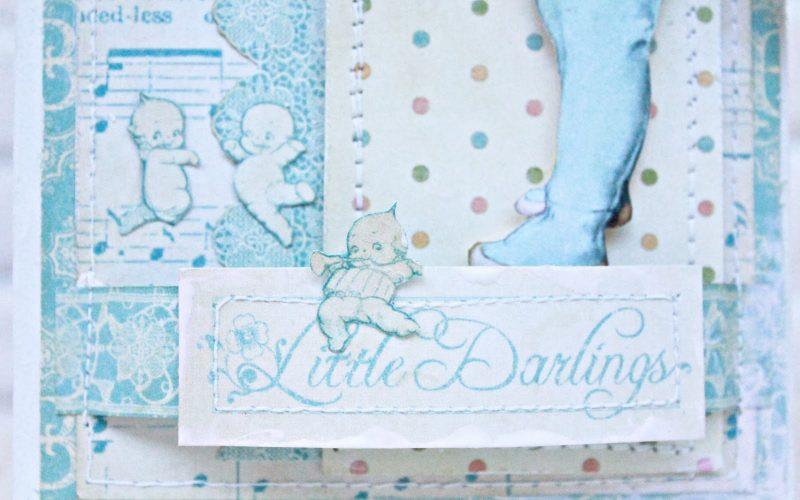 Изображение - Поздравление новорожденного мальчика IMG_0971-800x500