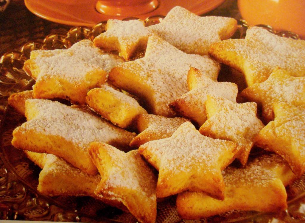 песочное печенье на молоке рецепт с фото резке металла, разным