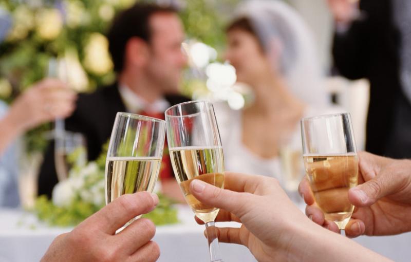 Кавказская свадьба тосты поздравления
