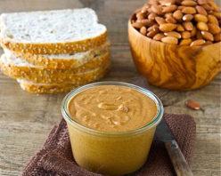 Receta-de-mantequilla-de-almendras-con-chia-arce-canela-y-semillas-de-lino-700x559-248x198.jpg