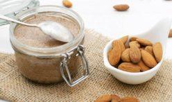 almonds_butter-248x147.jpg
