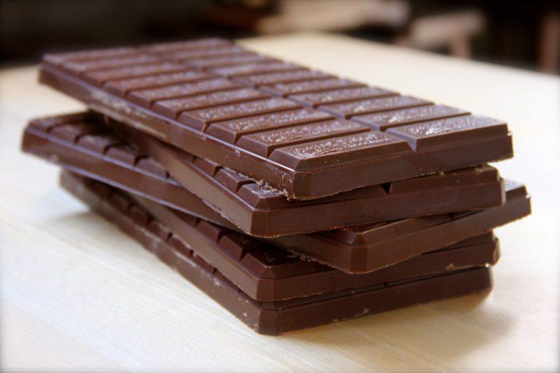просьба шоколад плиточный картинки этом