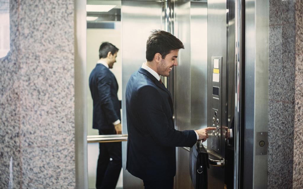 К чему снится лифт? Сонник про лифт