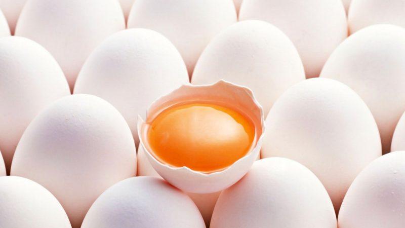 к чему женщине или мужчине снятся куриные яйца толкование по сонникам