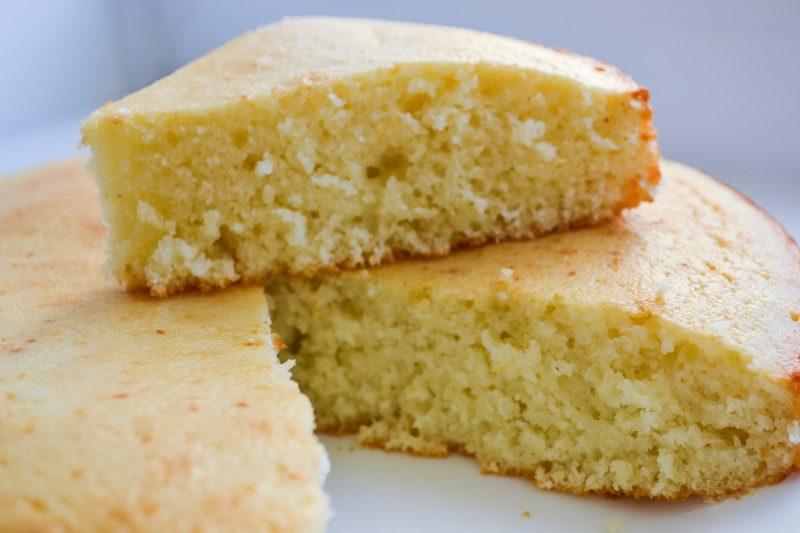 продемонстрировали пирог из сыворотки молочной рецепты с фото главных достоинств кухни