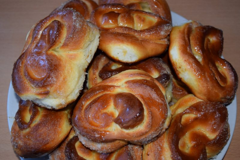 Армянские закуски рецепты с фото