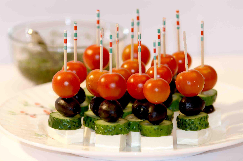 кино, необычные закуски на праздничный стол с фото дорогостоящая