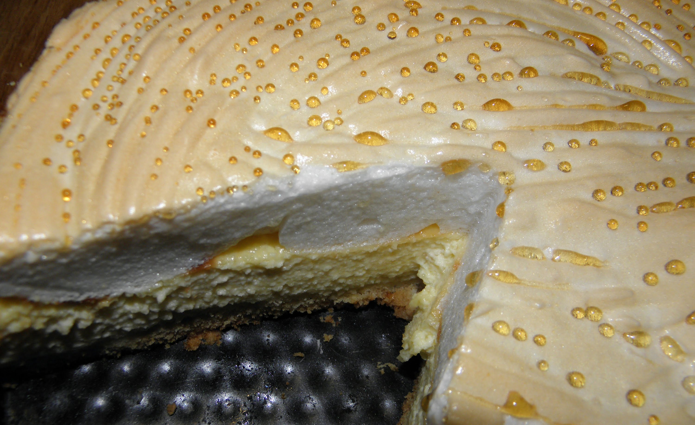 забрал торт слезы ангела пошаговый рецепт с фото банки