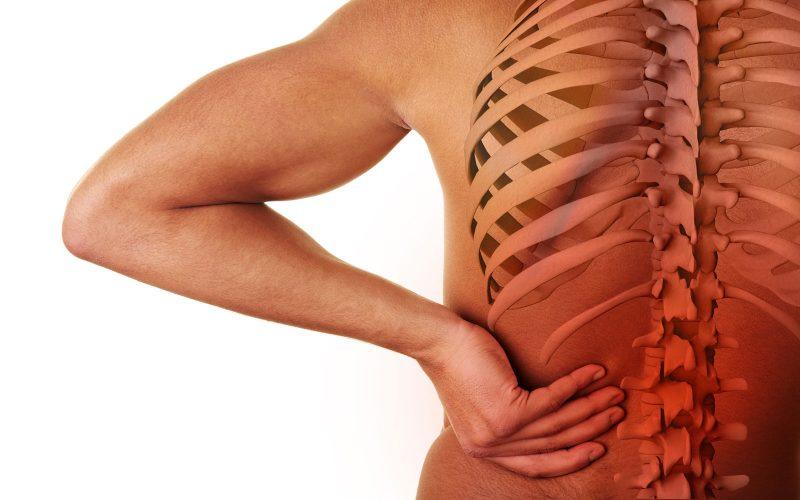 Диклофенак в гинекологии при воспалении