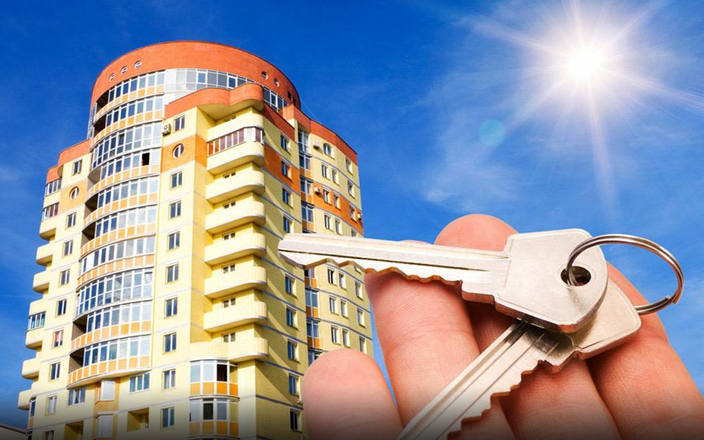 Сонник новая Квартира 💤 приснилась, к чему снится новая Квартира во сне видеть? || Сонник новая квартира без ремонта
