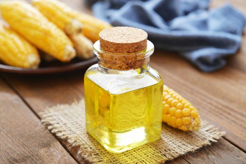 Кукурузный сироп: состав, применение, чем можно заменить. 2 рецепта, как сделать кукурузный сироп своими руками