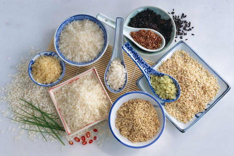 Рисовая Диета Очистка. Эффективные рецепты для проведения разгрузки на рисе и рисовой диете для очищения организма