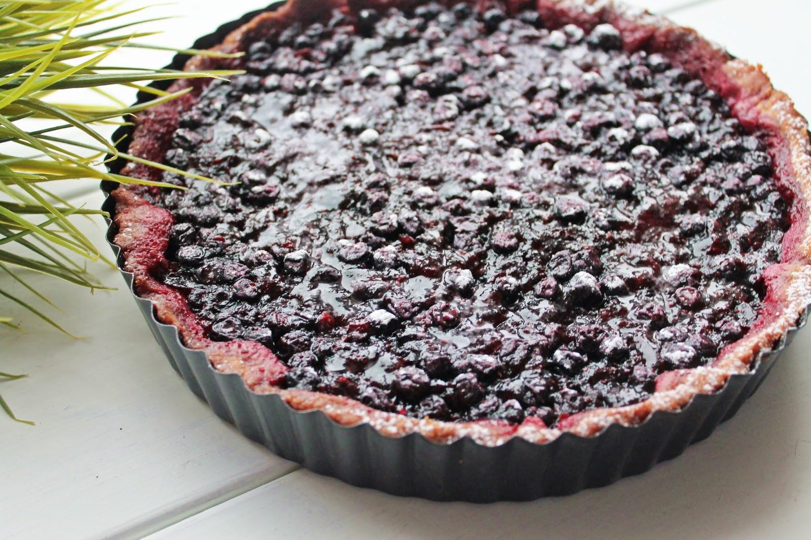 пирог со смородиной рецепт с фото быстро домашних условиях многие