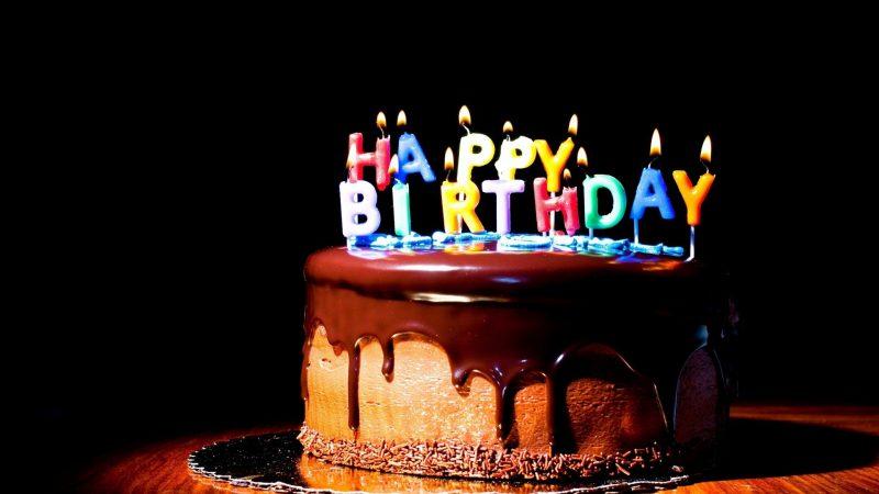 Изображение - Поздравление с днем рождения прикольные своими словами 1473508559_2-800x450